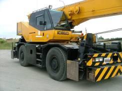 Услуги автокрана (5 тонн-200 тонн) Подъемного крана. Автовышки.