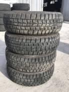 Dunlop Winter Maxx WM01, 155/55 R14