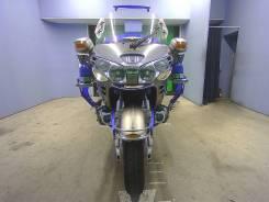 Honda GL1800 SC47, 2003