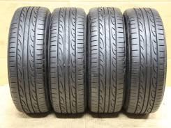 Dunlop SP Sport LM704. летние, 2013 год, б/у, износ 20%. Под заказ