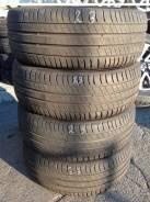 Michelin Primacy 3. летние, 2013 год, б/у, износ 5%