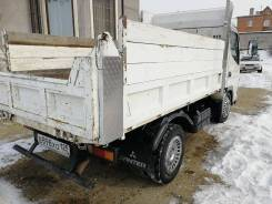 Mitsubishi Fuso Canter. Продам Mitsubishi Canter, 5 200куб. см., 3 000кг., 4x2