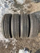 Bridgestone. летние, 2019 год, б/у, износ до 5%