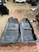Продам ковёр пола Subaru Forester sf 5 ej 205