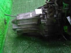 Акпп Honda Legend, KA7, C32A; MPYA C4196 [073W0041510]