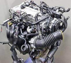Двигатель в сборе. Toyota: Corolla Fielder, Wish, Allion, Corolla Axio, Premio 2ZRFAE, 2ZRFE, 3ZRFAE, 1NZFE