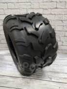 Резина(пара) для квадроциклов 20x9.50-8 . Отправка по России