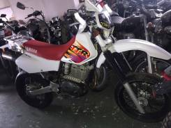 Yamaha TT250R, 1995