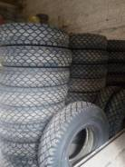 Продаю шины ИД-304 12.00 R20 с госрезерва. (МАЗ)