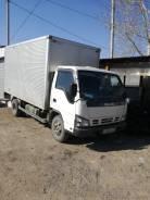 Isuzu Elf. Продается грузовик Isuzu ELF, 4 777куб. см., 40 000кг., 4x2