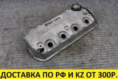 Крышка клапанов Honda HR-V / Domani / Partner / Integra D16# T16460