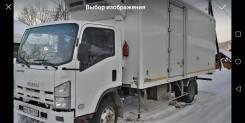 Isuzu Forward. Продается грузовик, 5 193куб. см., 7 000кг., 4x2