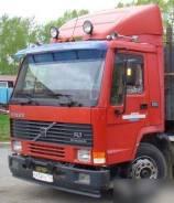 Volvo FL7, 1998
