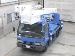 Aichi SK260, 2002