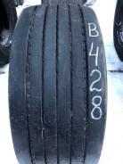Hankook, 385/55R22.5