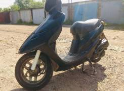 Honda Dio AF34 SR, 2003
