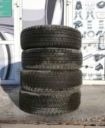 Dunlop Winter Maxx SJ8, 235/65-R18
