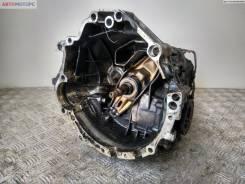 МКПП 5-ст. Audi 80 B4 (1991-1996) 1992, 2 л, бензин (CCF)