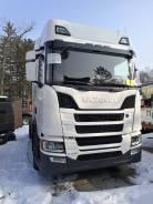Scania. R440A4X2NA, 11 500кг., 4x2