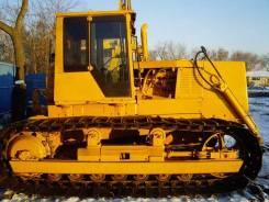 ЧТЗ Б-170, 2005