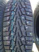 Cordiant Snow Cross, 215/55 R16 97T