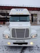 Freightliner Century. Продам тягач во Владивостоке, 12 500куб. см., 30 000кг., 6x4