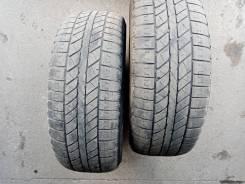 Michelin. летние, б/у, износ 50%