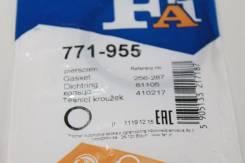 Прокладка глушителя FA1 771-955