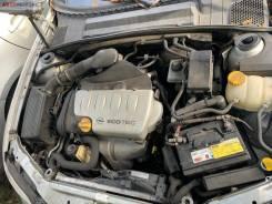Двигатель в сборе. Opel Vectra, 31, B X18XE1. Под заказ