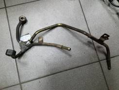 Трубки охлаждения АКПП Honda
