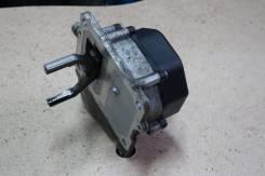 Блокировка межосевого дифференциала электрическая. Jeep Wrangler, JL
