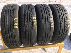 Goodyear Eagle LS EXE, 195/60 R16