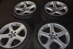 """BMW. 9.5/10.5x20"""", 5x120.70, ET45/30, ЦО 72,0мм."""