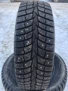 Laufenn I FIT Ice, 195/65 R15 95T