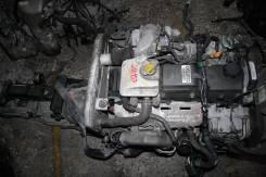 Двигатель Toyota 1KZ-TE Контрактный | Установка Гарантия