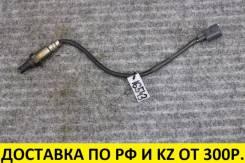 Контрактный датчик кислородный Toyota 1ZZFE / 3ZZFE T16543