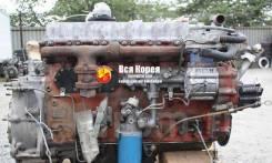 Двигатель L7 Kia Cosmos