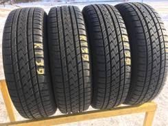Bridgestone Dueler H/L. летние, б/у, износ 5%