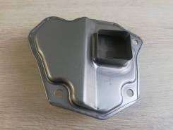 Фильтр АКПП (CVT) JF011E RE0F10 (короткий маслозаборник)
