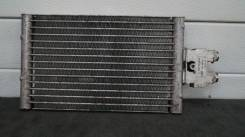 Радиатор АКПП Mercedes-Benz (DeutschAutos)