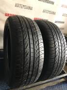 Pirelli P Zero Nero, 235/55 R17