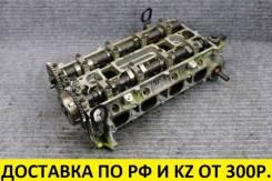 Головка блока цилиндров Mazda / Ford 2mod vvt-i. Щуп в гбц T16532