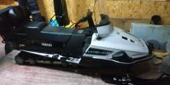 Yamaha Viking 540 III. исправен, есть псм, с пробегом