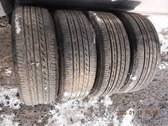 Bridgestone Regno GR-XI. летние, 2018 год, б/у, износ 5%