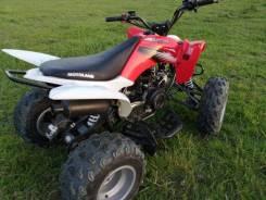 Motoland ATV 200S. исправен, без псм\птс, без пробега