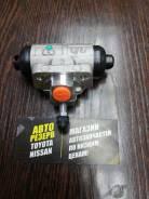 Колесный тормозной цилиндр Nissan