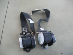 Ремень безопасности задний (пара) Daihatsu Boon