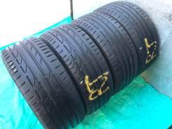 Bridgestone Potenza S001, 215/45 R18 =Made in JAPAN=