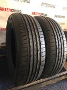 Nexen/Roadstone N'blue HD, 215/60 R16