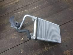 Радиатор отопителя BMW E90 Б/п по РФ. 64116951394